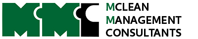 McLean Management Consultants Logo